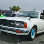 JCCS2011-490dan_NissanBluebird_Datsun610