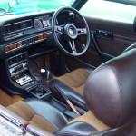 JCCS2011-495john_NissanBluebird_Datsun610