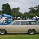 JCCS2011-504dan_NissanBluebird_Datsun610_wagon