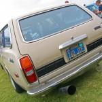 JCCS2011-505dan_NissanBluebird_Datsun610_wagon