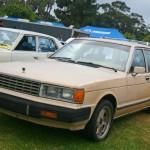 JCCS2011-507dan_NissanBluebird_Datsun810Maxima_wagon