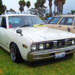 JCCS2011-510john_NissanGloria230
