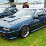 JCCS2011-516john_Nissan200SX_SilviaS12