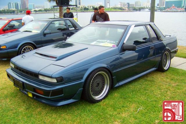 [Image: JCCS2011-516john_Nissan200SX_SilviaS12-640x426.jpg]