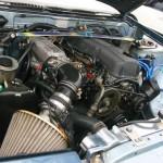 JCCS2011-518dan_Nissan200SX_SilviaS12