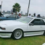 JCCS2011-521dan_Nissan200SX_SilviaS12
