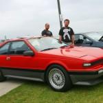 JCCS2011-526dan_Nissan200SX_SilviaS12