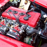 JCCS2011-538john_NissanFairladyRoadster_Datsun