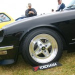 JCCS2011-555dan_NissanFairladyZ_Datsun240Z_yeeEnkei