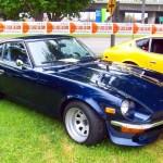 JCCS2011-585john_NissanFairladyZ_Datsun240Z