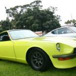 JCCS2011-610dan_NissanFairladyZ_Datsun240Z