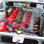 JCCS2011-661john_NissanSkylineGTR_KPGC110_S20