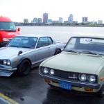 JCCS2011-682john_NissanSkylineC10_Datsun620_SuperStreet