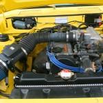 JCCS2011-716dan_MitsubishiColt_wagon