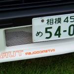 JCCS2011-723john_MitsubishiLancerA175A