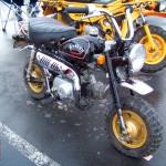 JCCS2011-738john_HondaMonkey