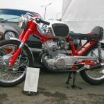 JCCS2011-739dan_HondaCB160_PocoBastardo