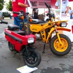 JCCS2011-742joel_HondaMotocompo_Motra