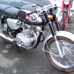 JCCS2011-744john_HondaCB450BlackBomber