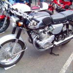 JCCS2011-745john_HondaCB450BlackBomber