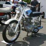 JCCS2011-746dan