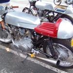 JCCS2011-748Ajohn_Honda