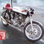 JCCS2011-748john_Honda