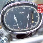 JCCS2011-749Ajohn_Honda