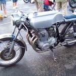 JCCS2011-749john_Honda