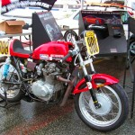 JCCS2011-750joel_HondaCBTwin