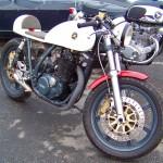 JCCS2011-753john_YamahaSR500