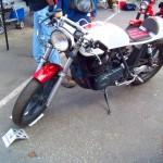 JCCS2011-754john_YamahaSR500