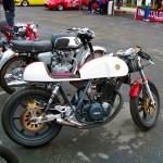 JCCS2011-755joel_YamahaSR500