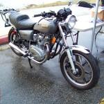JCCS2011-756john_YamahaSpecial650