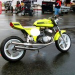 JCCS2011-760joel_Kawasaki750Triple