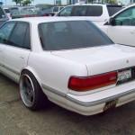 JCCS2011-806john_ToyotaCressidaX83