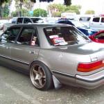 JCCS2011-807john_ToyotaCressidaX83