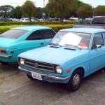 JCCS2011-812john_NissanSunnyB10_B110_datsun1200