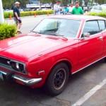 JCCS2011-825john_NissanBluebird_Datsun610