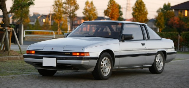 Mazda_HB_Cosmo_001
