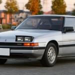 Mazda_HB_Cosmo_002