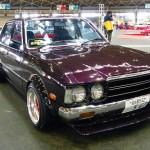 Toyota Corona T100 01
