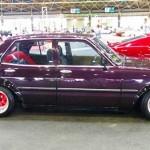 Toyota Corona T100 02