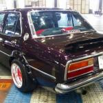 Toyota Corona T100 04