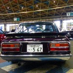 Toyota Corona T100 05