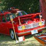 ArtCenterCarClassic2011-06_Datsun510Wagon_NissanBluebird