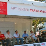ArtCenterCarClassic2011-39