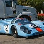 ArtCenterCarClassic2011-44_Porsche917