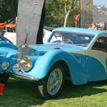 ArtCenterCarClassic2011-48_Bugatti