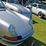 ArtCenterCarClassic2011-59_Porsche